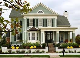 what color to paint my housePaint My House Exterior