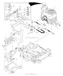 Engine and attaching parts honda honda 24 hp engine schematics at justdeskto allpapers carburetor 2 diagram