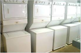Washer And Dryer For Apartments Washer And Dryer Apartment Whirlpool Washer  Dryer Apartment Size Whirlpool Units . Washer And Dryer For Apartments ...