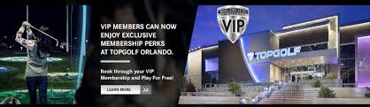 Mercedes benz south orlando traffic is estimated at around 7.49k visits per month. Mercedes Benz Of South Orlando Vip Rewards Program Mercedes Benz Member Benefits On Purchases Travel Movies Service Airport Shuttle