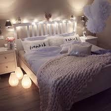 cozy bedroom ideas. Best 25 Cozy Teen Bedroom Ideas On Pinterest