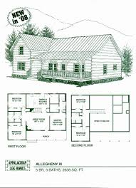 vacation house floor plan of floor plans for mountain homes free house on this unique vacation