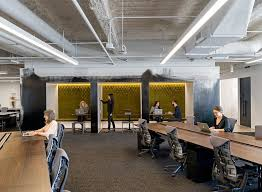 interior office design design interior office 1000. business design offices and startups on pinterest interior office 1000