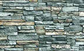 rock paneling stacked rock wall panels stone exterior walls superb veneer for 4 faux dry rock paneling