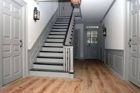 Marvelous Image Result For Colonial Interior Paint Colors