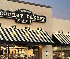 Corner Bakery Cafe Carlsbad Ca California Beaches