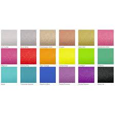 Princess Paint Colour Chart Decoart Glamour Dust Purple Princess Ultra Fine Glitter Paint Dgd22