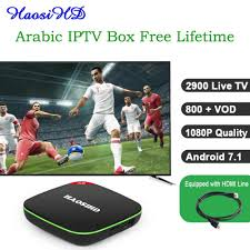 New/Renew HAOSIHD <b>R1 IPTV box</b> receiver with <b>iptv</b> adult ...