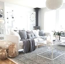 white sofa with pillows amazing living room pillow ideas for beautiful house white decorative pillows target white sofa