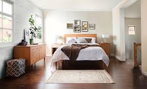 west elm bedroom furniture. Full Size Of Bedroom:best Ideas Mid Century Modern Bedroom Dressers Wall Frame Blue West Elm Furniture