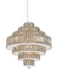 and swarovski elements schonbek logo schonbek chandelier finishes schonbek lighting whole black crystal chandelier replacement parts lead crystal