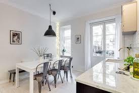 dining room scandinavian table nz in white area rug rectangular dark rustic oval glass pendant lamp