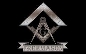 Freemason Design Pin By Steve Morrison On Freemasonry One Of My Best Friends