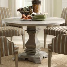 latest dining tables: square pedestal dining table is also a kind of round pedestal dining table is nice ideas latest table design