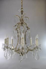 lighting chandelier modern pendant fixtures euro direct code hunter volt directvolt landscape codes stunning brand home depot socket set outdoor low