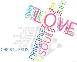 Christian Quotes Wallpapers Wallpapers Cave Desktop Background