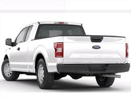 2018 ford work truck. plain truck see larger images in 2018 ford work truck o