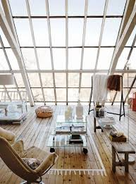 Natural lighting futura lofts Yhome For The Love Of Natural Light Pinterest For The Love Of Natural Light  Pinterest