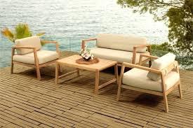 bali furniture furniture whole bali furniture s melbourne