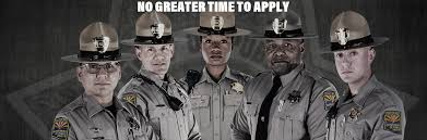 Arizona Correctional Officer Arizona Department Of Public Safety Arizona State Troopers