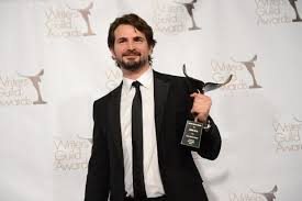 zero dark thirty and argo win top writers guild awards livemint writer mark boal winner of the writers guild award for best original screenplay for