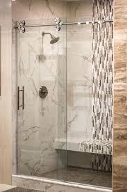 awesome shower curtain over sliding glass doors sliding shower doors were designed for full standing showers