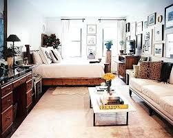 Apartment furniture layout ideas Dining Room Small Studio Decor Living Room Studio Apartment Decor Ideas Small With No Small Studio Room Decorating Ideas Yogiandyunicom Small Studio Decor Living Room Studio Apartment Decor Ideas Small