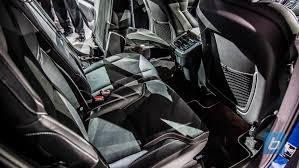 2016 volvo xc90 r design interior. back to post volvo brings xc90 r design detroit 2016 xc90 interior s