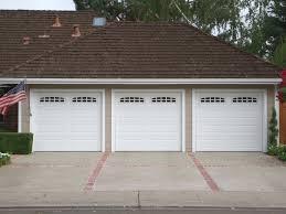 Garage Door Repair Garage Door Repair Riverside Garage Door ...