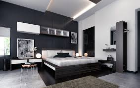 <p>More Cool Mens Bedroom Colors- bedroom bright color schemes Mens Bedroom  Colors