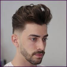 New Haircut Styles 240649 Top 101 Best Hairstyles For Men And Boys