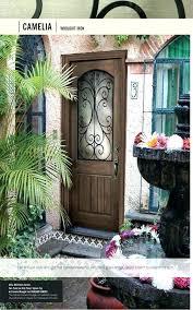 fiberglass entry doors star front door medium image for custom front doors star front door fiberglass entry doors