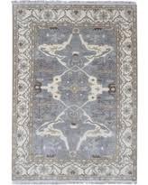 Large Navy  Red and Beige Oriental Kashan Rug 5'9X8'9 – Fine Rug in addition Nalbandian   Art Deco furthermore Savings on Bashian Avery Area Rug  Blue  5 9'x8 9' additionally Indo Tibetan 5′ 9″x8′ 6″  5500 – INDIPORT as well  also Jeffrey Court – Showroom   Designer CollectionSubway Mosaic as well  further  further Huge Deal on Bashian Whitney Area Rug  Green  5 9'x8 9' together with 1902 STUDEBAKER ELECTRIC AUTOMOBILES Catalogue 209 Archives also . on 5 9x8 9