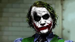 124 The Joker Hd