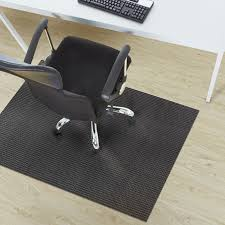 office flooring options. Design Chair Mat - Lucca | Multiple Size Options Office Flooring