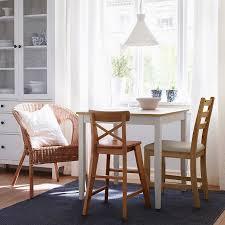 smart kitchen table sets ikea unique ikea dining table set amusing jadalnia styl skandynawski zdj