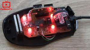 Обзор игровой <b>мыши SPEEDLINK</b> Assero USB Black из Rozetka ...