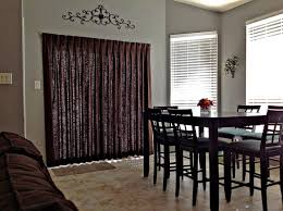 43 best curtains for sliding glass doors images on stylish sliding glass door curtains modern