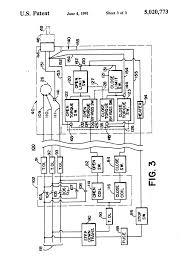 large size of wiring diagram auma actuator wiring diagram auma actuator wiring diagram us5020773 3