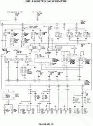 2000 ford ranger wiring schematic wiring library 2000 chevy cavalier wiring diagram 768x1038 at 2007 ford ranger wiring diagram