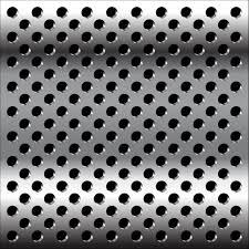1 8 aluminum sheet perforated sheet perforated metals perforated aluminum sheet