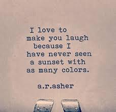 Love Instagram Quotes Delectable Unique Instagram Love Quotes Quotes About Sunset 48 Best Sunsets