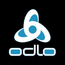 Отзыв о <b>Термобелье женское</b> Odlo Evolution Warm | Тепленькие ...