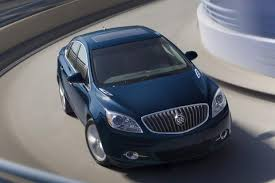 buick verano 2015. 2015 buick verano new car review featured image large thumb1
