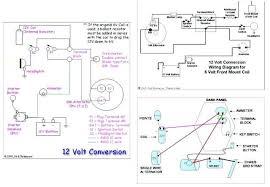 1953 ford jubilee wiring diagram various information and pictures 1953 ford jubilee tractor wiring diagram awesome wiring diagram for 54 ford jubilee tractor best