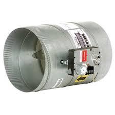 air conditioning damper. honeywell round bypass damper - mard14 air conditioning r