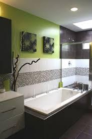 Best 25+ Light green bathrooms ideas on Pinterest | Light green ...