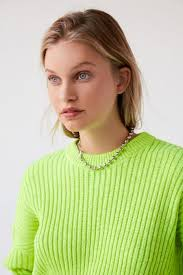 Long Sleeve - <b>Sweaters</b> + Cardigans for Women | Urban Outfitters