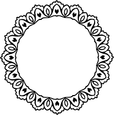 hand held mirror drawing. Clipart Free Download Handheld Mirror Clipart. Vintage Frame Extended Big Hand Held Drawing