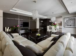 living room without couch ideas. living room without couch ideas